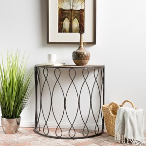 Console Table Promotions