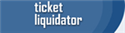 TicketLiquidator