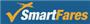 SmartFares Promo Code