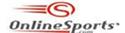 OnlineSports