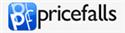 Pricefalls