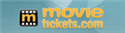 MovieTickets.com