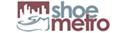 ShoeMetro