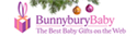 BunnyBerry
