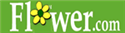Flower.com